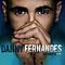 Danny Fernandes - AutomaticLUV album