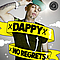 Dappy - No Regrets альбом