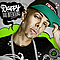 Dappy - Bad Intentions альбом