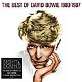 David Bowie - The Best of David Bowie 1980-1987 альбом