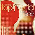 David Guetta - Germany's Next Topmodel: Best Catwalk Hits 2012 album