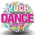 David Guetta - MuchDance 2013 album