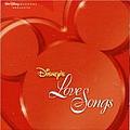 Disney - Disney альбом