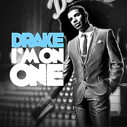 Drake - I'm On One album