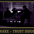 Drake - Trust Issues album
