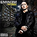 Eminem - Remission album