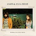 Angus & Julia Stone - Memories of an Old Friend album