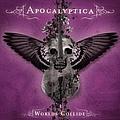 Apocalyptica - 2008-06-05: Live at Rock in Rio: Lisbon, Portugal альбом