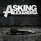 Asking Alexandria - Stand Up and Scream альбом