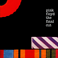 Pink Floyd - The Final Cut album