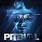 Pitbull - Planet Pit album