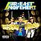 Far East Movement - Dirty Bass album