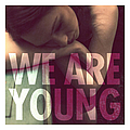 Fun. - We Are Young album