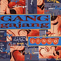 Ganggajang - Lingo album