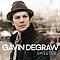 Gavin DeGraw - Sweeter album