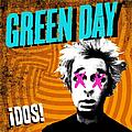 Green Day - Â¡Dos! album