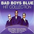 Bad Boys Blue - Hit Collection альбом