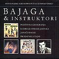 Bajaga - Antologija album
