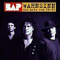 Bap - Wahnsinn: Die Hits von 79-95 album