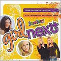 Belanova - Girl Next Volume 2 album