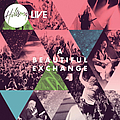 Hillsong - A Beautiful Exchange album