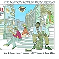 Howlin' Wolf - The London Howlin' Wolf Sessions album