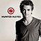 Hunter Hayes - Hunter Hayes album