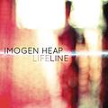 Imogen Heap - Lifeline album
