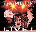 The Police - Live album