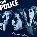 The Police - Reggatta De Blanc album