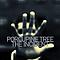 Porcupine Tree - The Incident альбом