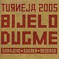 Bijelo Dugme - Turneja 2005 альбом