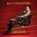 Billy Crawford - Groove album