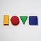 Jason Mraz - Love Is A Four Letter Word album