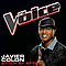 Javier Colon - Stitch By Stitch album