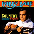 Bobby Bare - Country Legend album