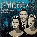 The Browns - Sweet Sounds By The Browns album