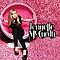 Jennette McCurdy - Jennette McCurdy album