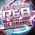 JLS - Essential R&B - The Clubmix album