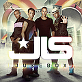 JLS - Jukebox album