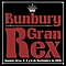 Bunbury - Gran Rex album