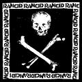Rancid - Rancid 2000 album