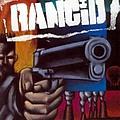 Rancid - Rancid (1993) album