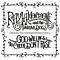 Ray LaMontagne - God Willin' & The Creek Don't Rise альбом