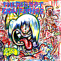 Red Hot Chili Peppers - The Red Hot Chili Peppers album