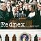 Rednex - Farmout альбом