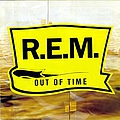REM - Out Of Time album