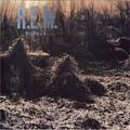 REM - Murmur album
