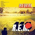 REM - Reveal album