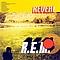 REM - Reveal альбом